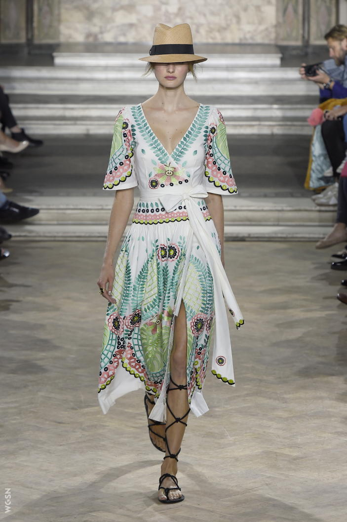 Temperley Image 1