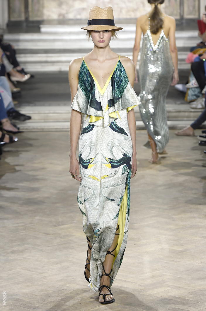 Temperley Image 3